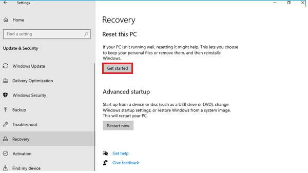 How to fix broken registry items Windows 10? | Howtoifixit